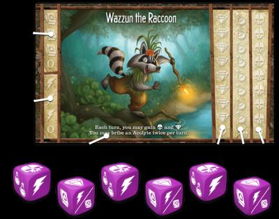 WizardsOfTheWild1