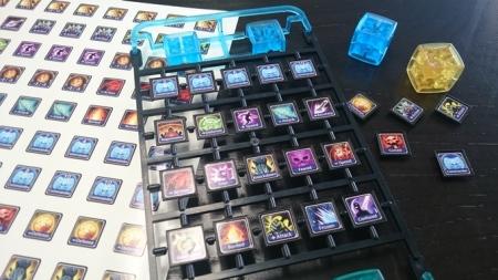 Askrias Cube 2