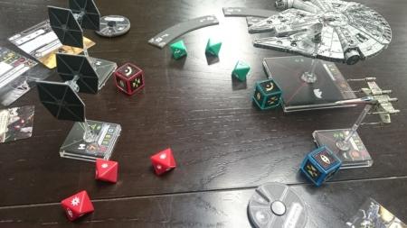 Askrias Cube 3