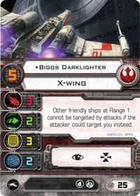 Biggs-darklighter