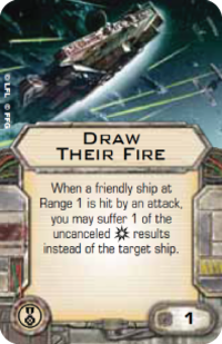 Draw_Their_Fire