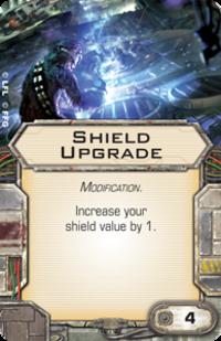 Shield_Upgrade
