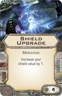Shield_Upgrade