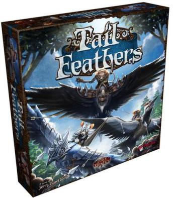 Photo from boardgamegeek.com