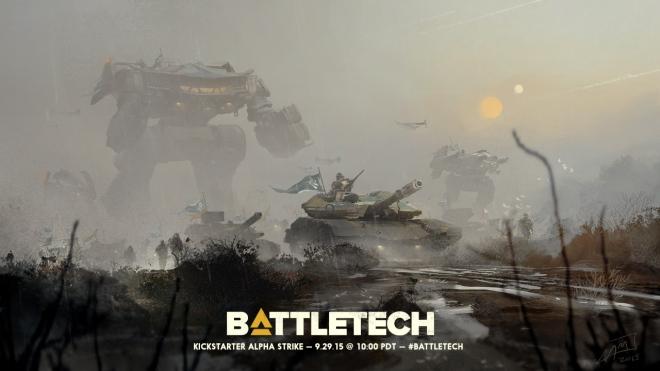 BATTLETECH-Kickstarter-Invasion-1280x720