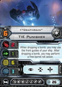 Deathrain-1-