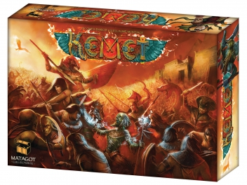 Photo from us.asmodee.com