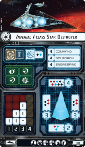 imperial-i-class-star-destroyer