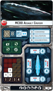 mc80-assault-cruiser