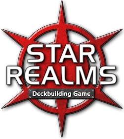 Photo from starrealms.com