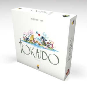 tokaido fun forge