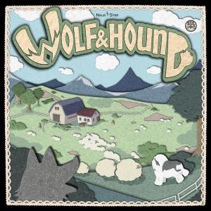 Wolf & Hound