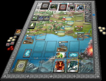 Photo from greyfoxgames.com