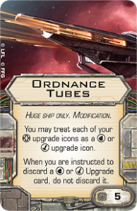 ordnance-tubes