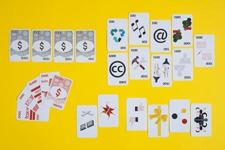 Photo from kickstarter.com