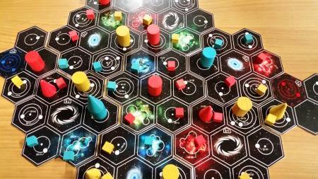 Small Star Empires 2