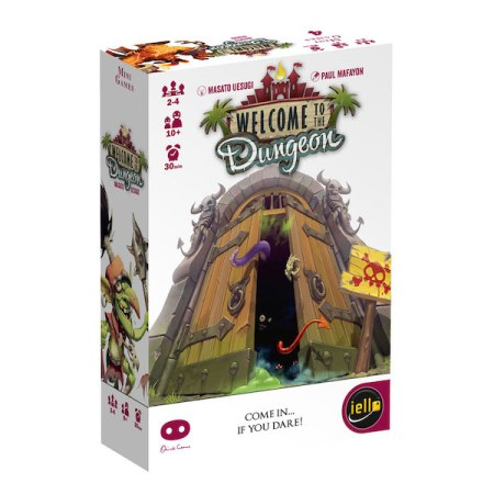 Photo from iellogames.com