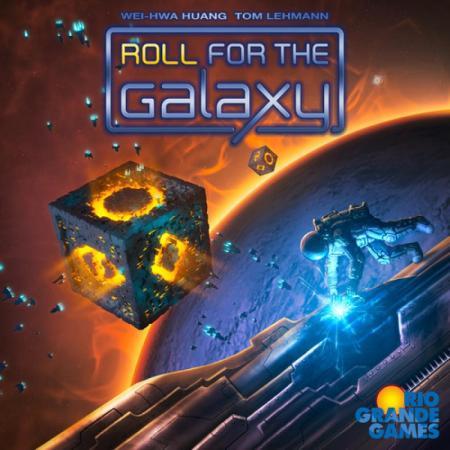 Photo from riograndegames.com/
