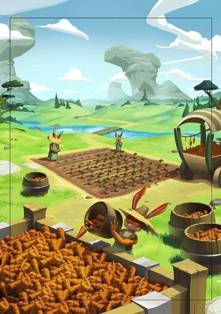 Photo courtesy of IELLO Games