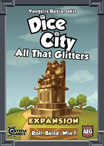 Photo from alderac.com