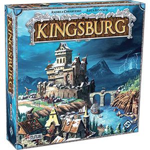 Photo from fantasyflightgames.com