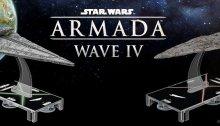 armada-wave4-title-image