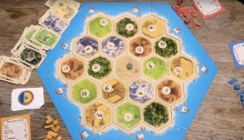 Catan Featured