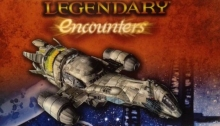 Legendary Encounters Firefly Featured