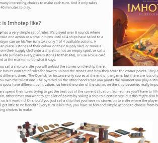 TT Imhotep 2