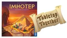 TT Imhotep