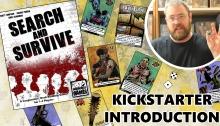 kickstarter-video-screen