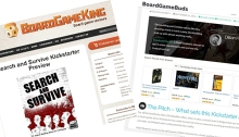 search-and-survive-articles-featured