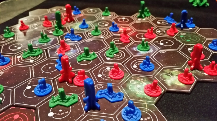 small-star-empires-board