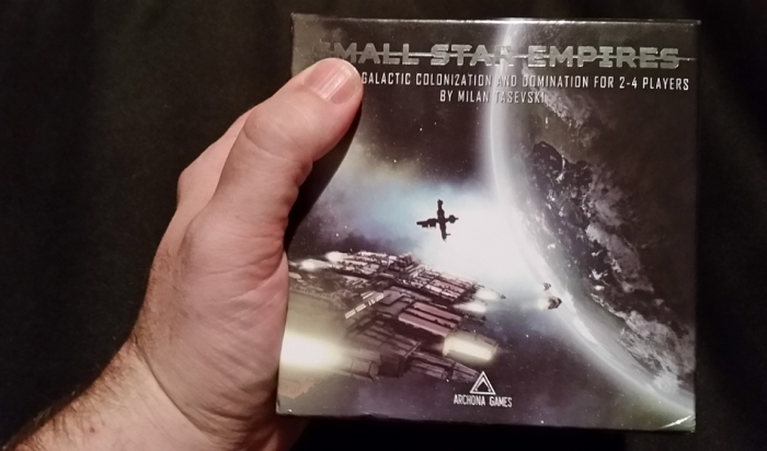 small-star-empires-box