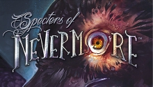 Specters of Nevermore Featured