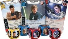 Star Wars Destiny Featured