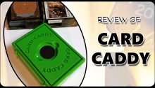 card-caddy-screen