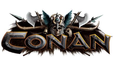 conan-by-monolith