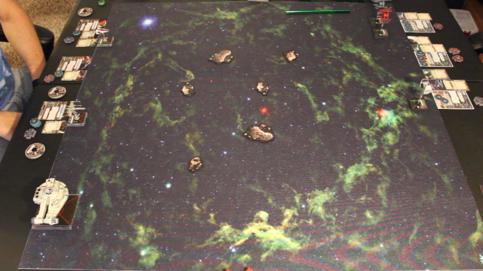 game-1-setup