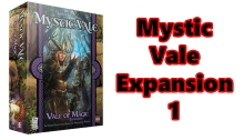 mystic-vale-expansion-featured