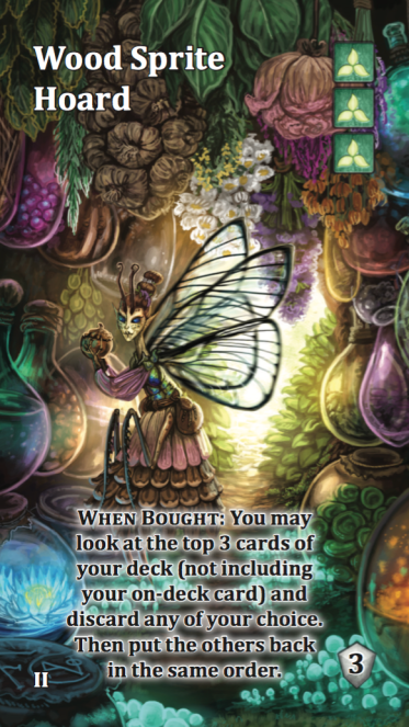 mystic-vale-vale-card-expansion