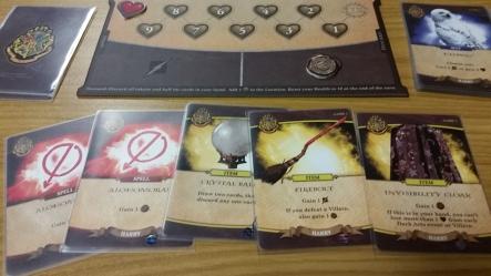 hogwart-battle-spells