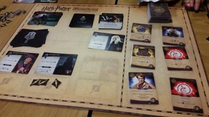 hogwarts-battle-board