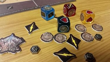 hogwarts-battle-components