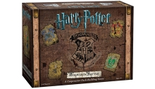 hogwarts-battle-featured