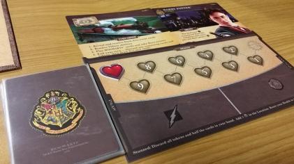 hogwarts-battle-player-board