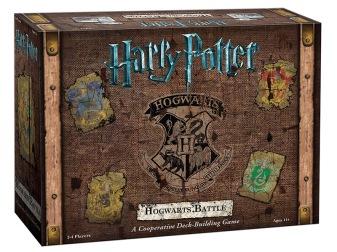 hogwarts-battle