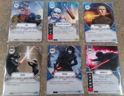 kylo-ren-destiny-cards-2