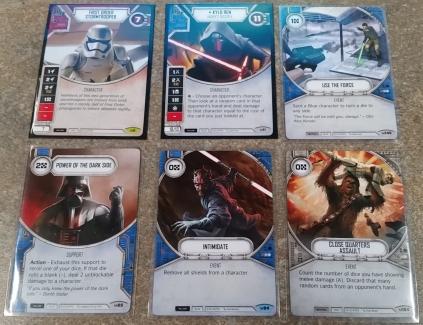 kylo-ren-destiny-cards