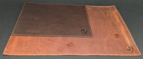 old-world-leather-mats-sizes